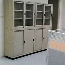 亞毅oa辦公家具 電話06-2219779 三尺鐵櫃 四尺鋼製公文櫃 文件櫃 檔案櫃 書櫃 工廠 資料櫃