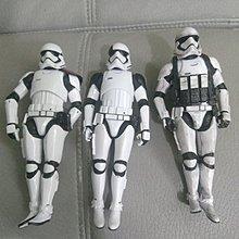 star wars hasbro 白兵