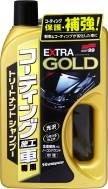 【油樂網】soft99 金牌洗車精