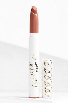 【Best Choice】Colourpop Lippie Stix唇膏 色號:Ink Blot 蝴蝶系列 現貨