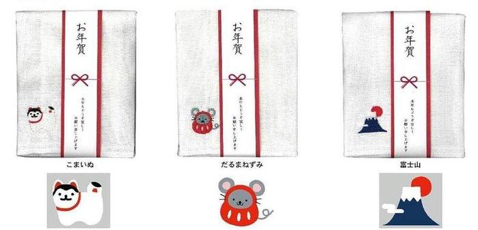 天使熊雜貨小舖~日本KAYA KIJI FUKIN 生地敷巾 蚊帳家事布  日本製  現貨:達摩鼠   全新現貨