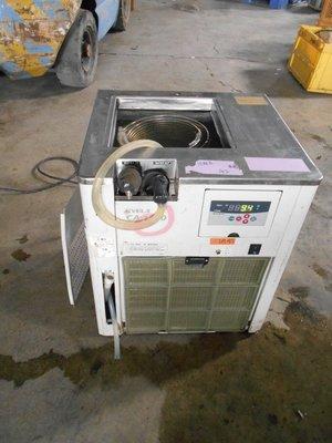 Eyela CA-1310 冷卻水機 循環水機 冰水機