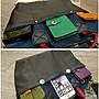 韓國防水兩用包/手提包/肩背包/防水斜背包/多口袋/織帶包(現貨+預購)免運費