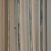 全新品 LG 洗衣機 吊棒 WT-Y111C WT-Y122X WT-Y122S WT-Y132G WT-Y142X