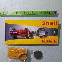 1998年 法拉利車隊贈品(全新未開) 合共2件$70元 老香港懷舊玩具