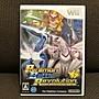 滿千免運 無刮 Wii 神奇寶貝 戰鬥革命 Pokemon Battle Revolution 遊戲 55 W640