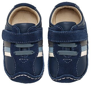 [[W&R]] ((0-24m)) See Kai Run Smaller 寶寶學步鞋 9m (鞋內11.5cm)