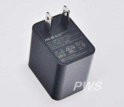 ☆【全新 ASUS 華碩PadFone PadFone2 T100  原廠 5.2V 1.35A 7W  充電器】變壓器