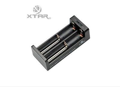 愛克斯達/ XTAR MC2 18650充電器 智能USB 手電筒充電器 雲上仙 新北市