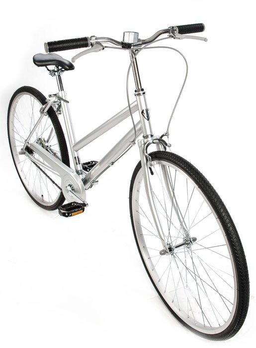 Ventura Fit-bike 塑形車