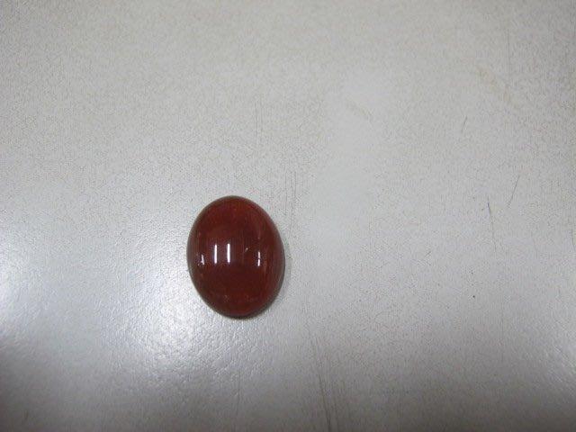 二手舖 NO.3220 天然瑪瑙 蛋面 戒指 墜子 寶石 首飾飾品