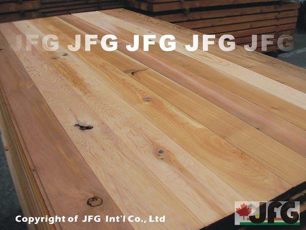 JFG 木材批發 *【WRC北美檜木地板】20x93mm 紅檜 美檜 台檜 木地板 裝潢 木板 木工DIY