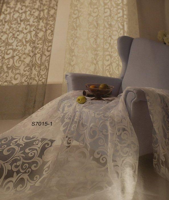 (巧巧窗簾)訂製窗簾、 窗簾布、拉門、百葉窗、木織簾、羅馬簾、防火捲簾、直百葉、浪漫花沙、各式歐式造型、門簾、桌巾、傢飾