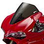 [ Moto Dream 重機部品 ] Zero Gravity Marc1 Series 風鏡 Ducati