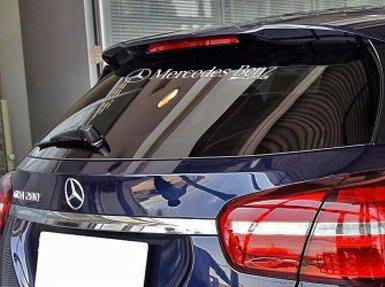 【小韻車材】AMG 貼紙 賓士 貼紙 車門貼 車身貼 汽車改裝 汽車