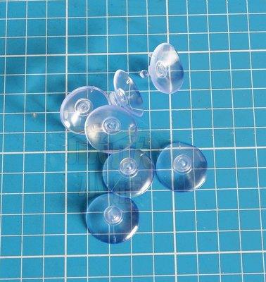 ~欣欣水族~F8 繁殖盒吸盤~適用市面上90%的繁殖盒