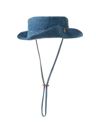 ROXY VACAY ALL DAY 戶外運動帽 休閒帽 牛仔帽 兒童帽