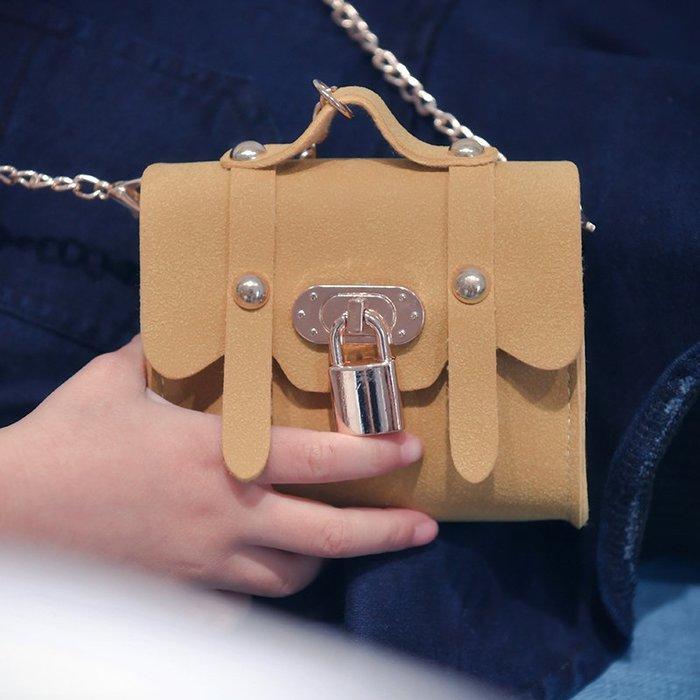 禧禧雜貨鋪*兒童斜挎包迷你小包可愛時尚公主美爆潮單肩寶寶女童零錢腰包背包#小背包