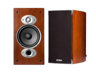 Polk Audio RTI A3 揚聲器 (KEF Rotel Arcam Sonus Faber Dynaudio)