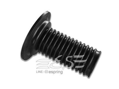 阿宏改裝部品 LEXUS CT200H 前 避震器 防塵套 饅頭 彈簧墊圈 單個 台製品