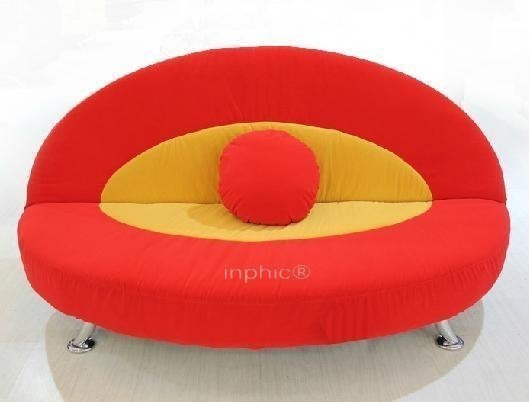 INPHIC-沙發折疊床 懶人沙發單人 多雙人功能沙發床