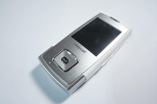 ☆手機寶藏點☆ 盒裝Samsung SGH-E908 滑蓋機手機《附電池+原廠座充+旅充》歡迎貨到付款 rr02