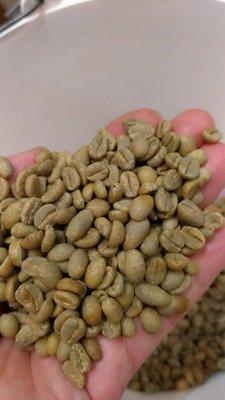 2020新產季!咖啡生豆 萊姆酒桶 藝伎瑰夏原生小粒種 馬拉威祕蘇庫峰 雙重厭氧發酵處理法   藝伎 瑰夏  醉夢
