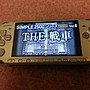 日版自用珍藏PSP 坦克戰車 遊戲片NT420出清!