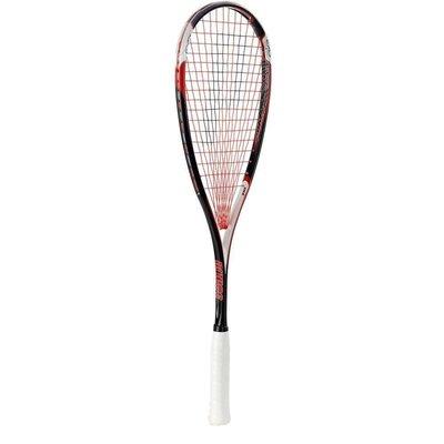 *總統壁球 迴力球*(自取可刷國旅卡) Prince EXO3 Red Squash 壁球拍 公司貨