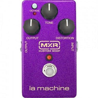 ☆ 唐尼樂器︵☆ Dunlop MXR CSP203 Fuzz 電吉他 破音 單顆 效果器