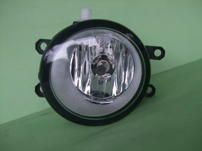[重陽]豐田CAMRY06-16/ALTIS08-16/WISH2010-15/VIOS2006-16原廠霧燈總成+燈泡