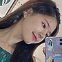 💎趙露思同款-熱播劇我喜歡你耳環 傳聞中的陳芊芊💎 精品 耳環 正韓 飾品 高品質925純銀針