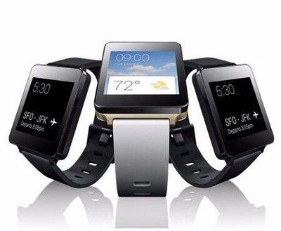 $20/2張 LG W100智能手錶高清防指紋9H強化玻璃保護貼