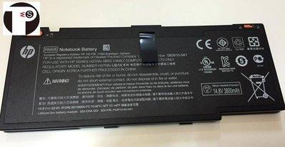 ☆【全新 HP 原廠 RM08 ENV...