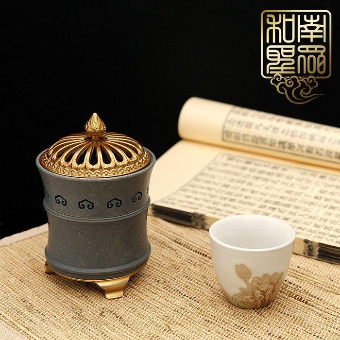 宏美飾品館~中式家居裝飾香道茶道用具席墊香爐墊布藝棉麻茶席禪意香道席