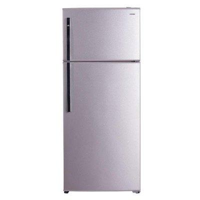 HERAN禾聯 485公升 雙門冰箱 *HRE-B4822V*【歡迎來電詢問】