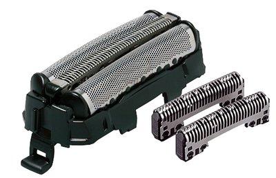 日本代購  Panasonic 國際牌 刮鬍刀替換刀頭組 ES9013 適用 ST29,ST39,ST6N  預