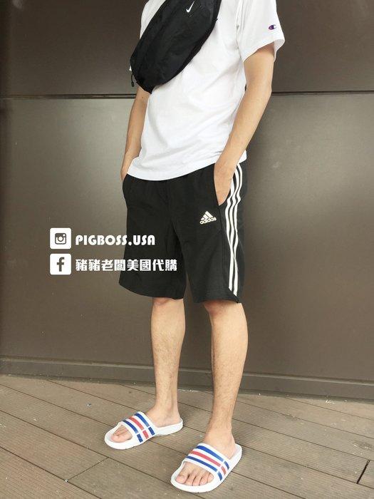 【豬豬老闆】ADIDAS DURAMO SLIDE 白 藍紅 輕量 百搭 基本款 防水 運動 拖鞋 男女鞋 U43664