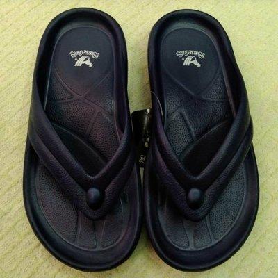【阿宏的雲端鞋店】Rooster公雞夾腳拖(藍色) 超輕量 防水