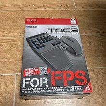 PS3𨫡盤