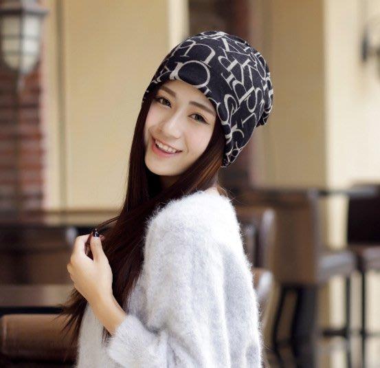 產婦帽月子帽春款孕婦頭巾季產後坐月子用品夏季薄款韓版帽子CY
