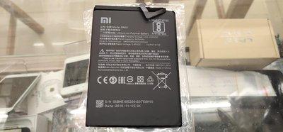 【台北維修】小米 MAX3 / 小米MAX3  全新電池 維修完工價600元  全國最低價