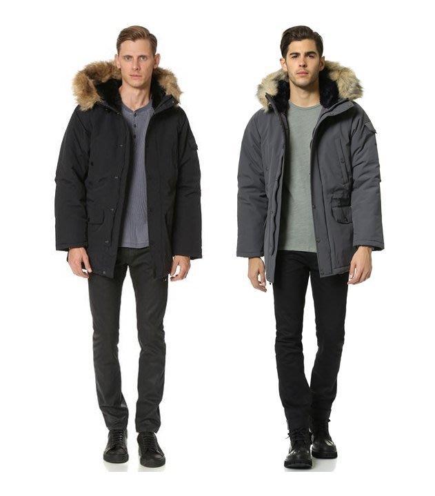 背包收藏家-- 美國Carhartt Anchorage Parka 高保暖短大衣  Best buy