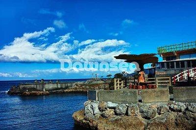 台灣圖片.風景.照片出租.屏東紅柴坑漁港.專業攝影師拍攝.想租多少價格.你決定專案.