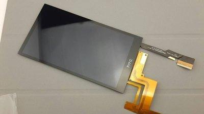 台中手機快速維修 HTC One E8 整組液晶含觸控板更換 總成 歡迎來電