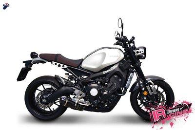♚賽車手的試衣間♚ Termignoni® Yamaha MT09 Y102090CVB 尾管 番仔管