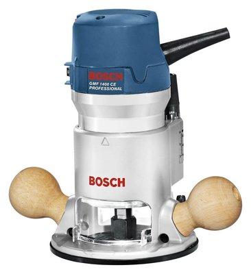 [現貨]博士 Bosch 路達機 1617EVS 非修邊機   RT 1617 Router