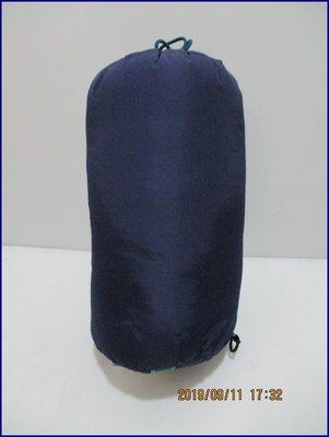 【喬治城】天然羽毛睡袋 登山 露營 ZS-42 秋冬睡袋 正品公司貨