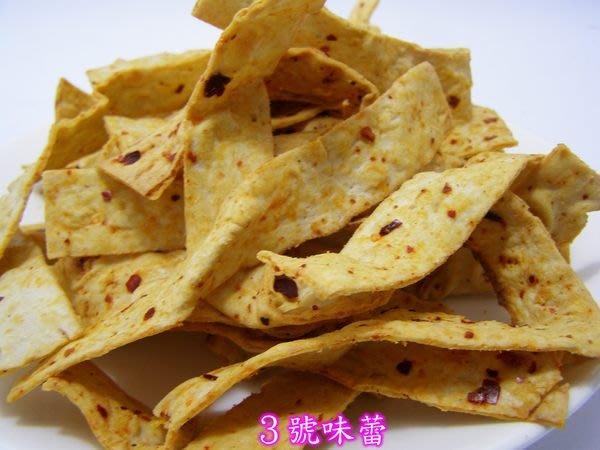 3號味蕾 量販團購網~大田切片類〞麻辣切片3000公克量販價.....另有多款魚製品...top