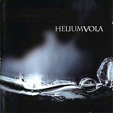 [狗肉貓]_ Helium Vola_Helium Vola